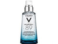 vichy-mineral-89